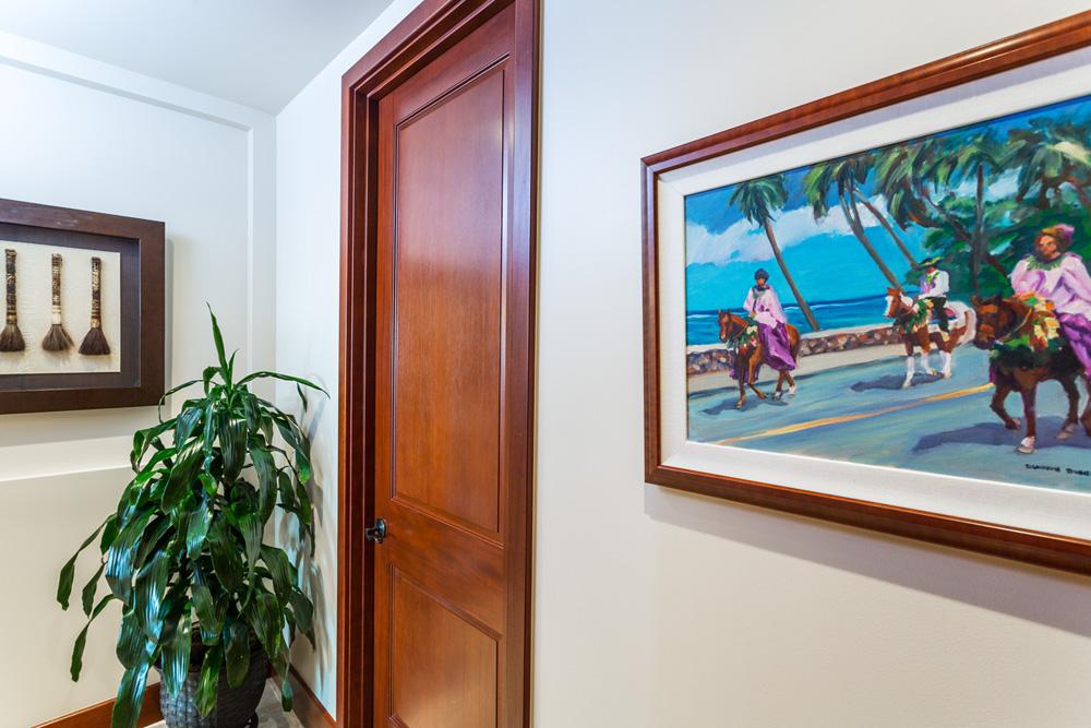 L509 Sandcastles Suite More Unique and Beautiful Original Art Pieces These...