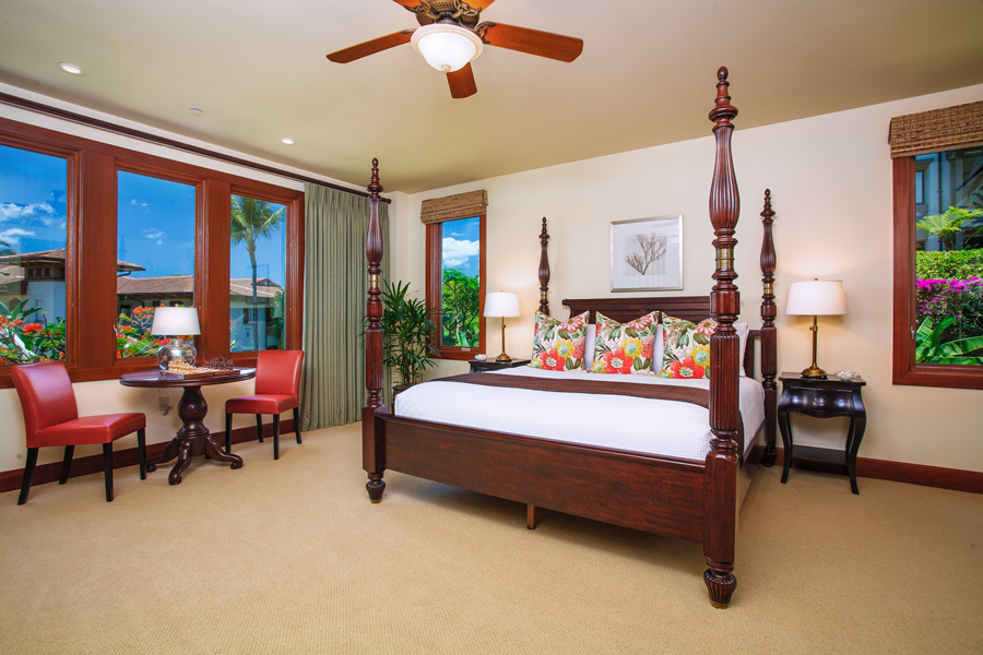 Cove Complete Bathroom Suite: Maui Photographs & Hawaiian Images From Daniel Boone
